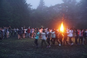 2018高1理系夏季学校