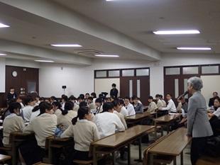 2018山脇講演