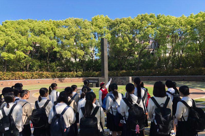 2019高2理系修学旅行