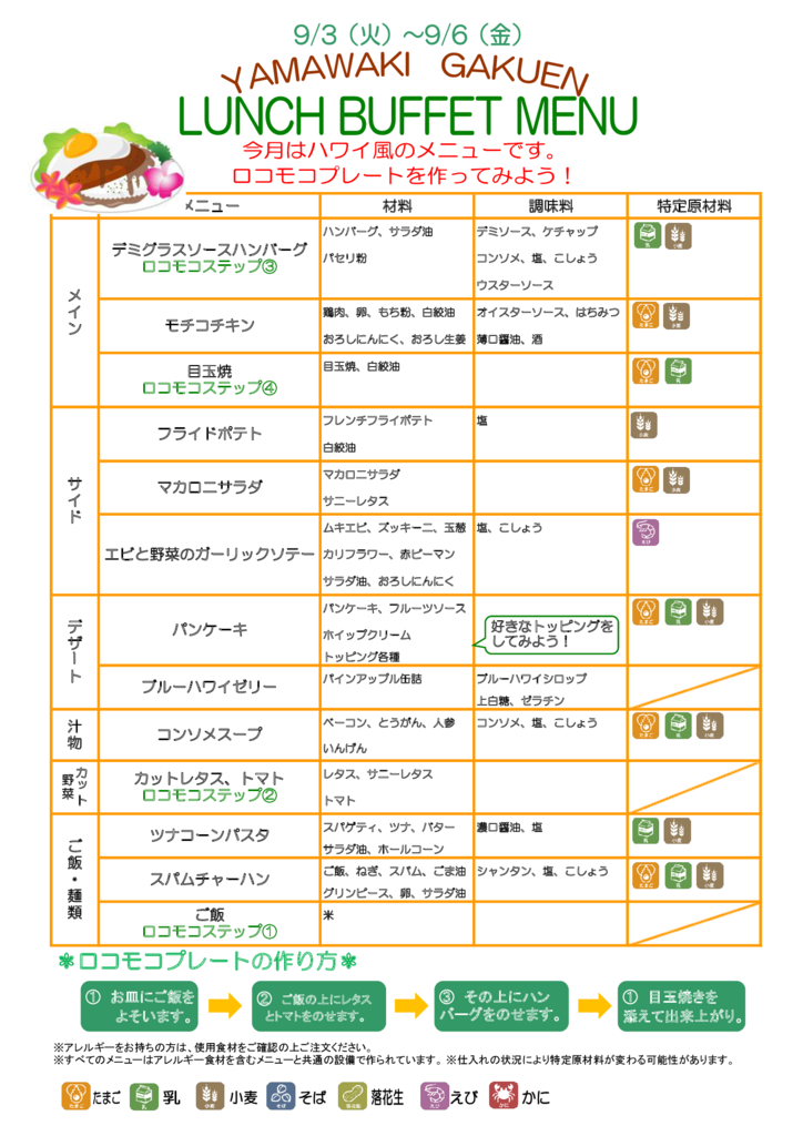 2019cafeteria0903-06のサムネイル