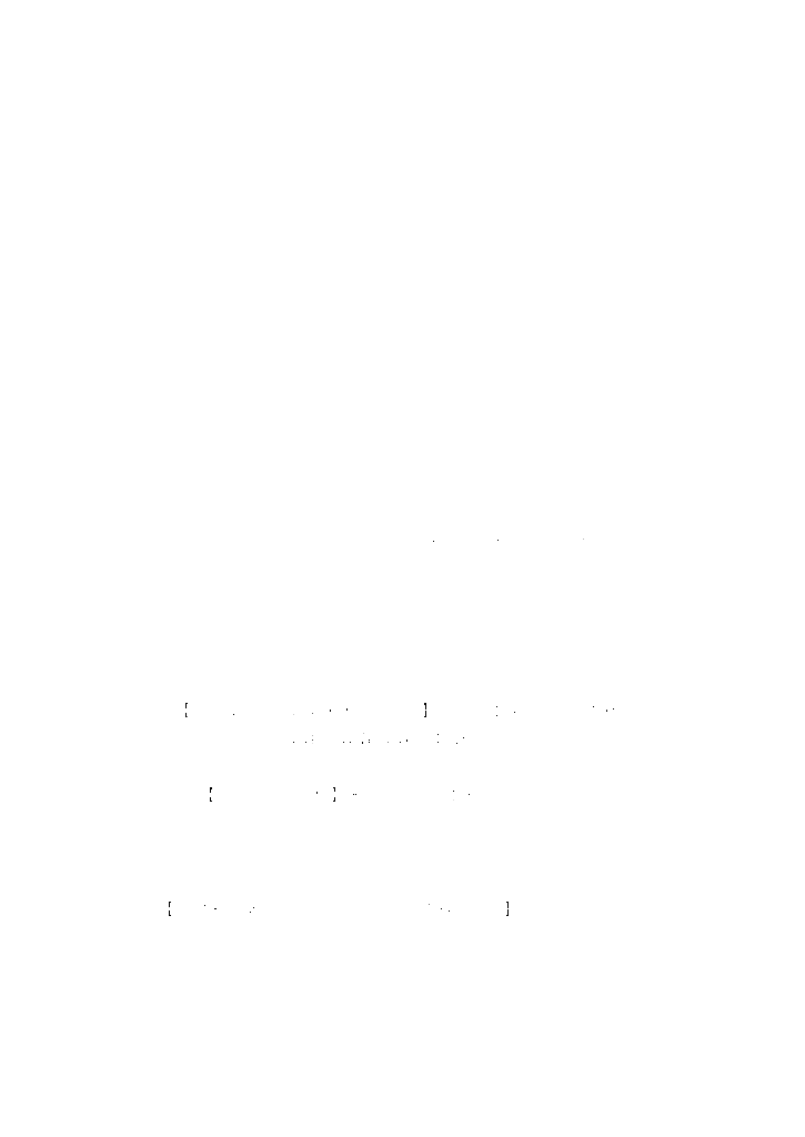 電話の夜間切り替えのお知らせ(9月6日配布)のサムネイル