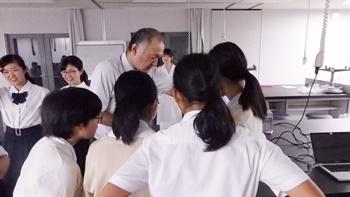 2019東邦大学