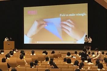 2020h1留学生歓迎会
