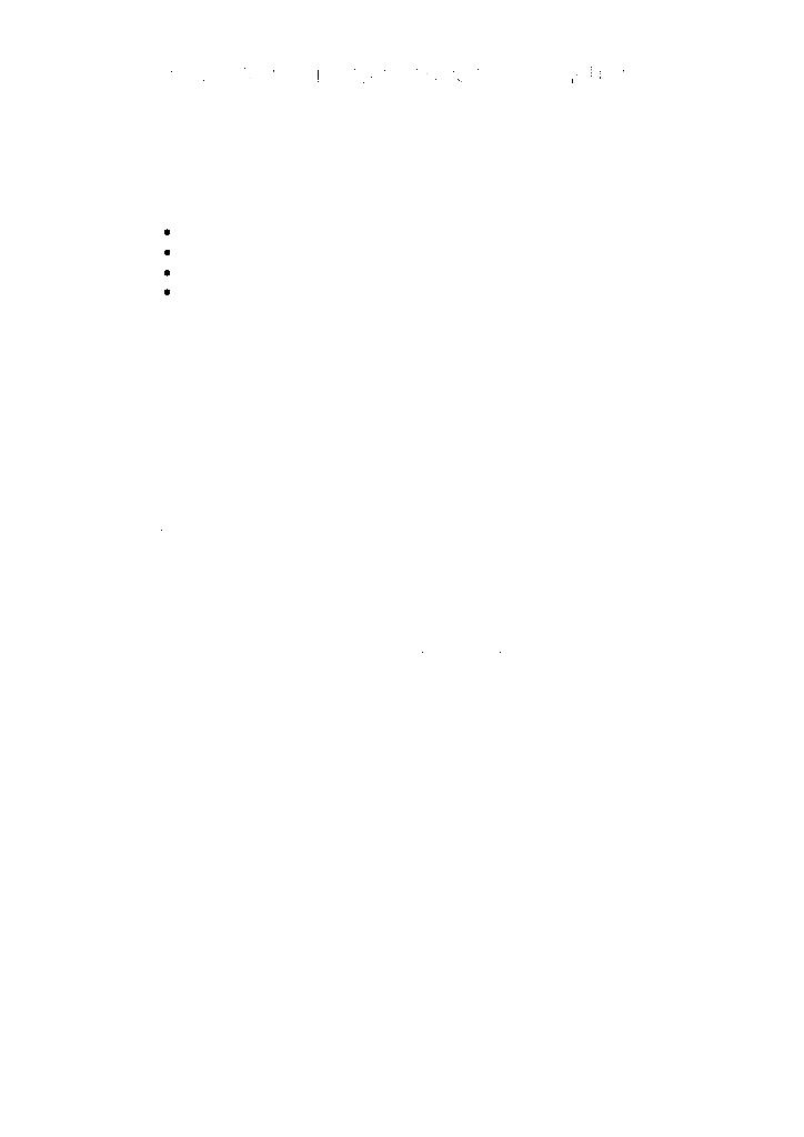 2020tuishiのサムネイル