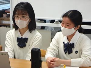 2021日本森林学会大会