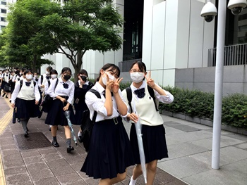 2021J23歌舞伎